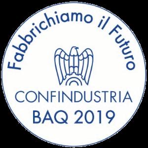 Calia Italia - BAQ