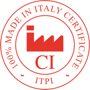 Calia Italia - Made in Italy CI