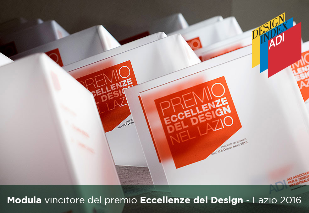 Caliaitalia - Adi Design Index