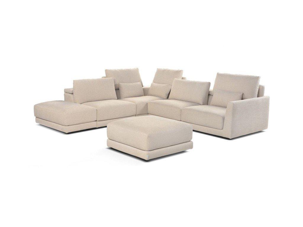 100 calia italia leather sofa urbana calia italia calia divani pinterest italia couch - Calia italia leren bank ...