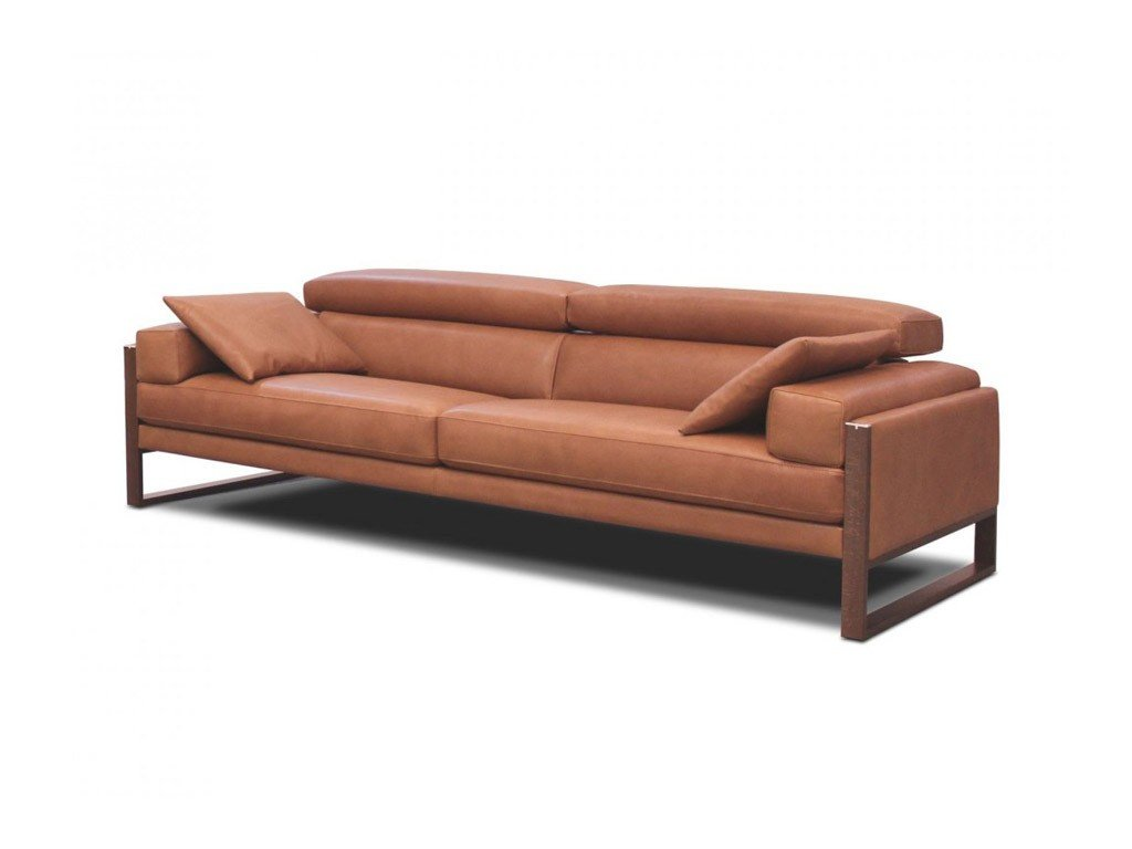 Calia Sofa Leather Centerfieldbarcom : 35cde romeo1 from centerfieldbar.com size 1024 x 768 jpeg 38kB