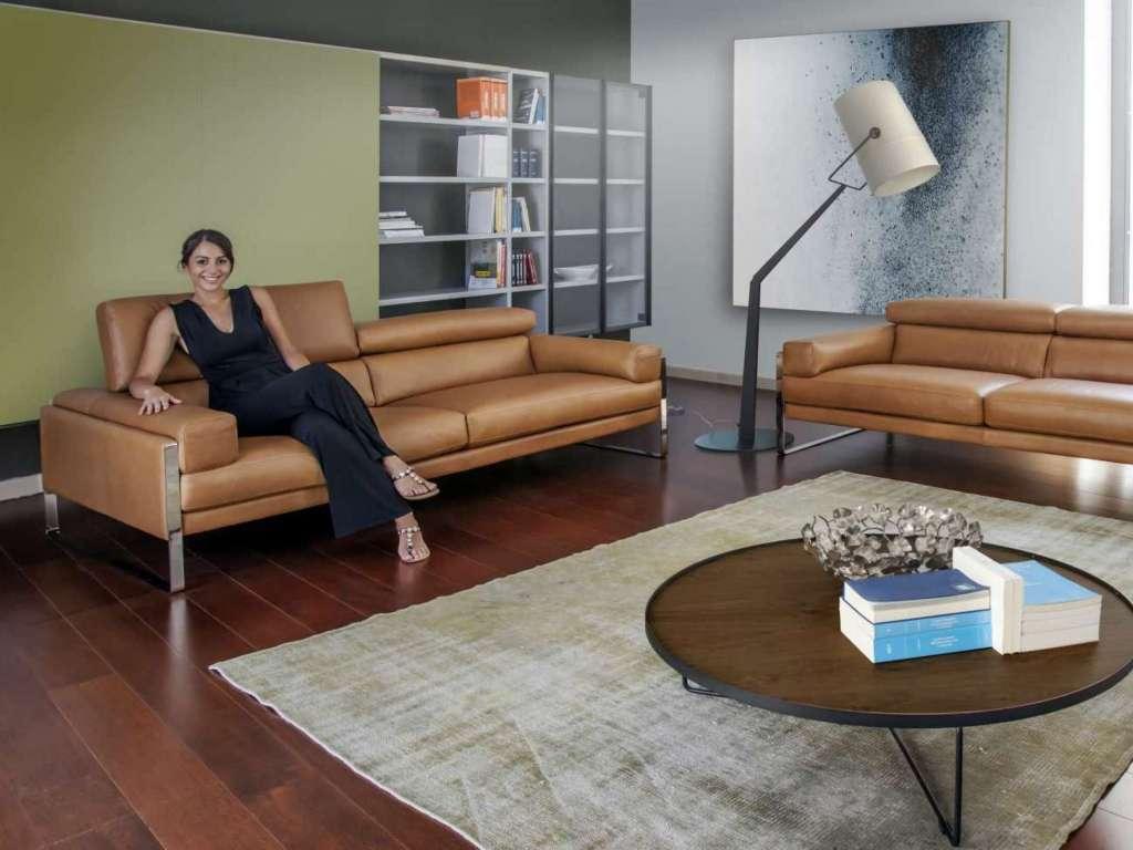 calia italia. Black Bedroom Furniture Sets. Home Design Ideas