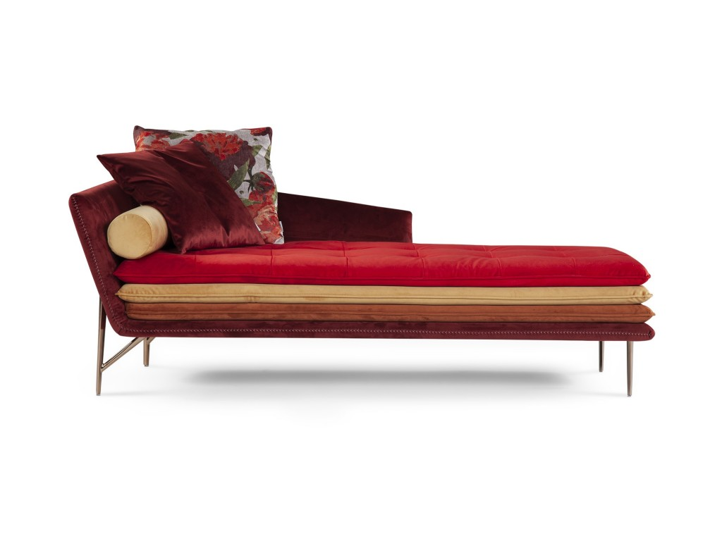 Caliaitalia - Mater Familias Day Bed