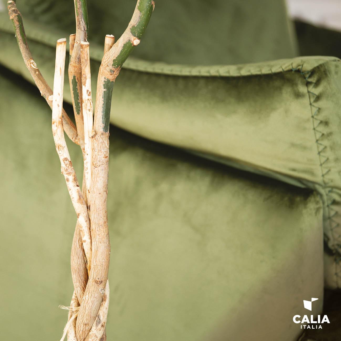 Caliaitalia - Fleur