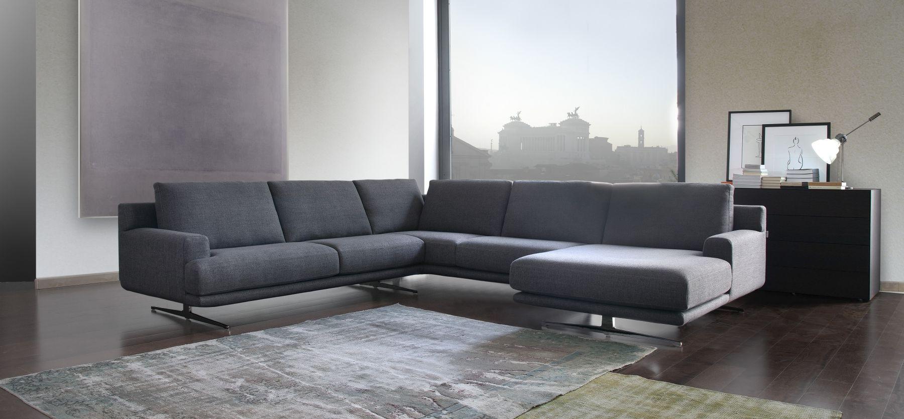 calia italia cosmo. Black Bedroom Furniture Sets. Home Design Ideas