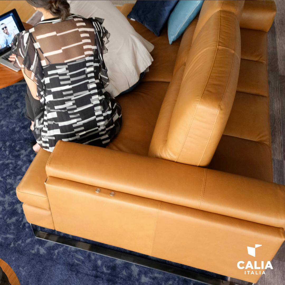Caliaitalia - Magnum