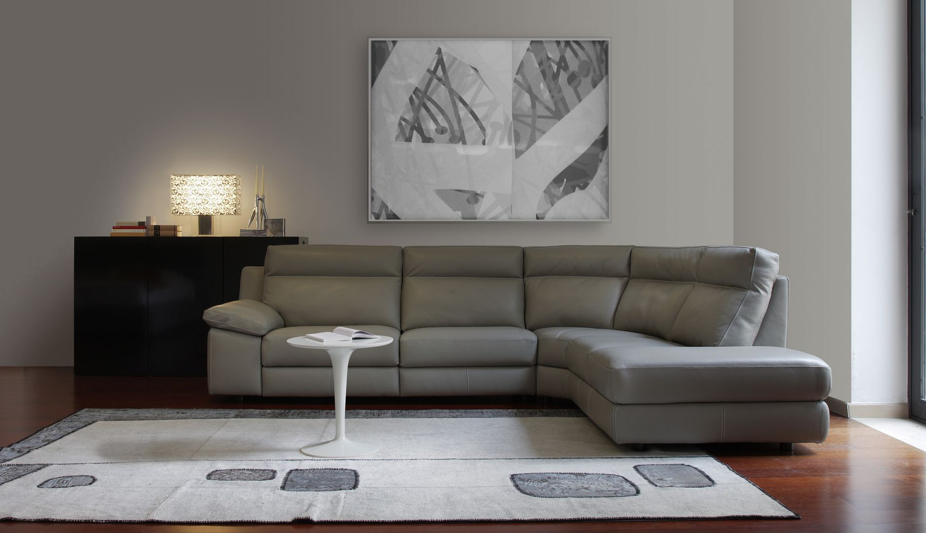 calia italia taylor. Black Bedroom Furniture Sets. Home Design Ideas