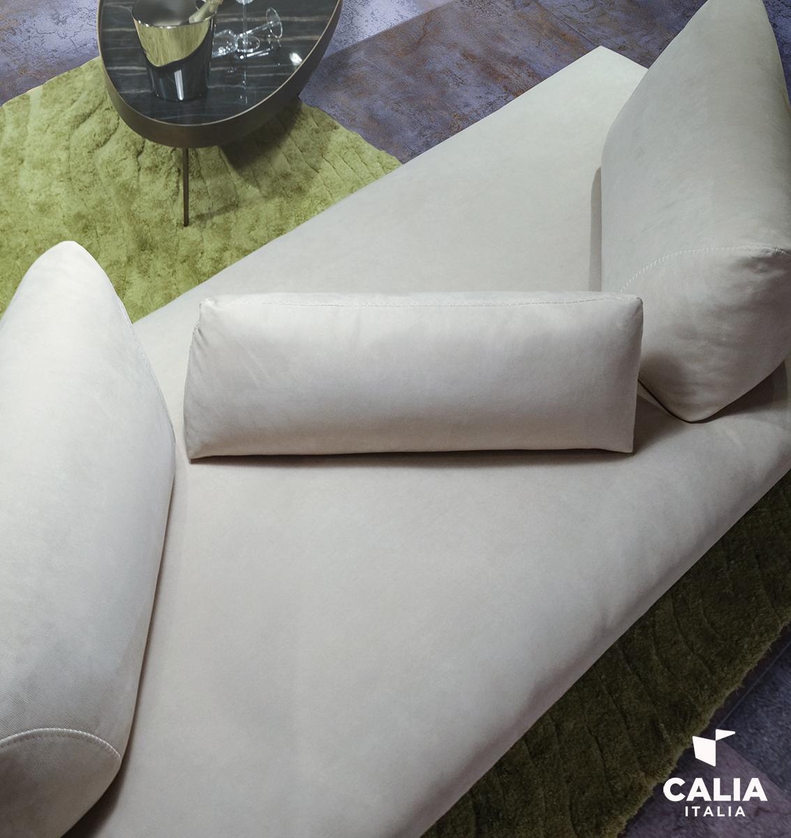 Caliaitalia - Gianduiotto