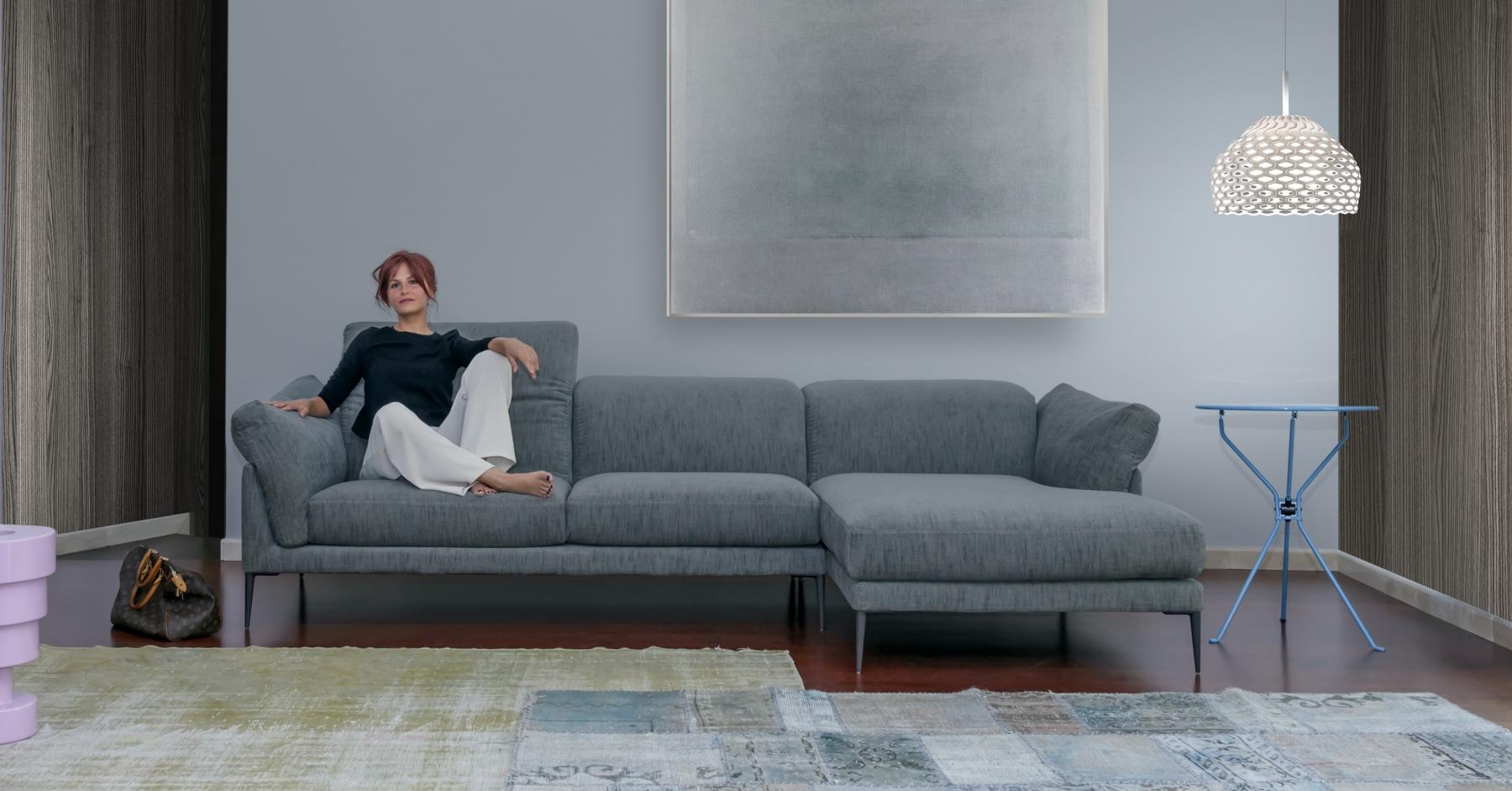 calia italia elisir. Black Bedroom Furniture Sets. Home Design Ideas