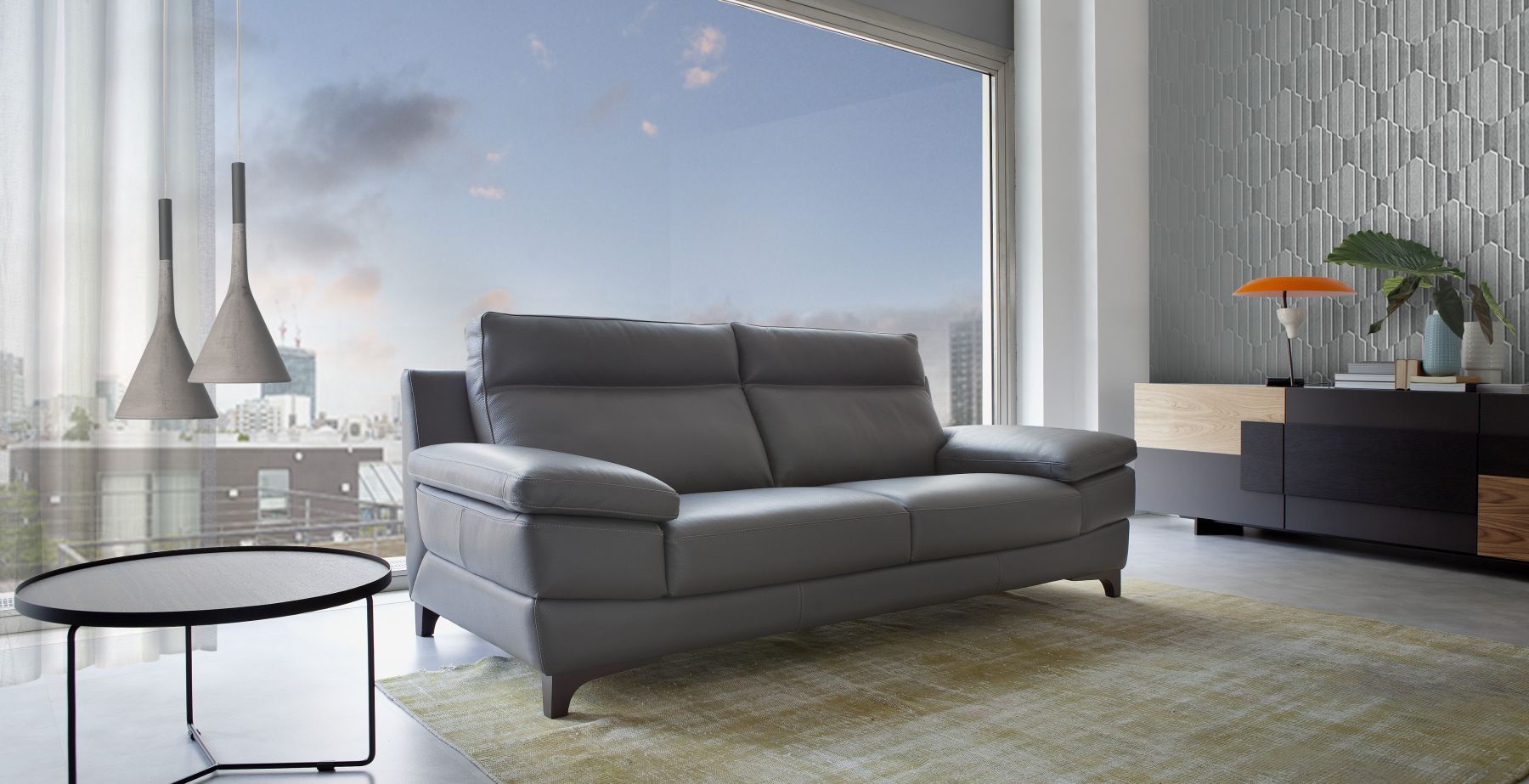 calia italia orazio. Black Bedroom Furniture Sets. Home Design Ideas