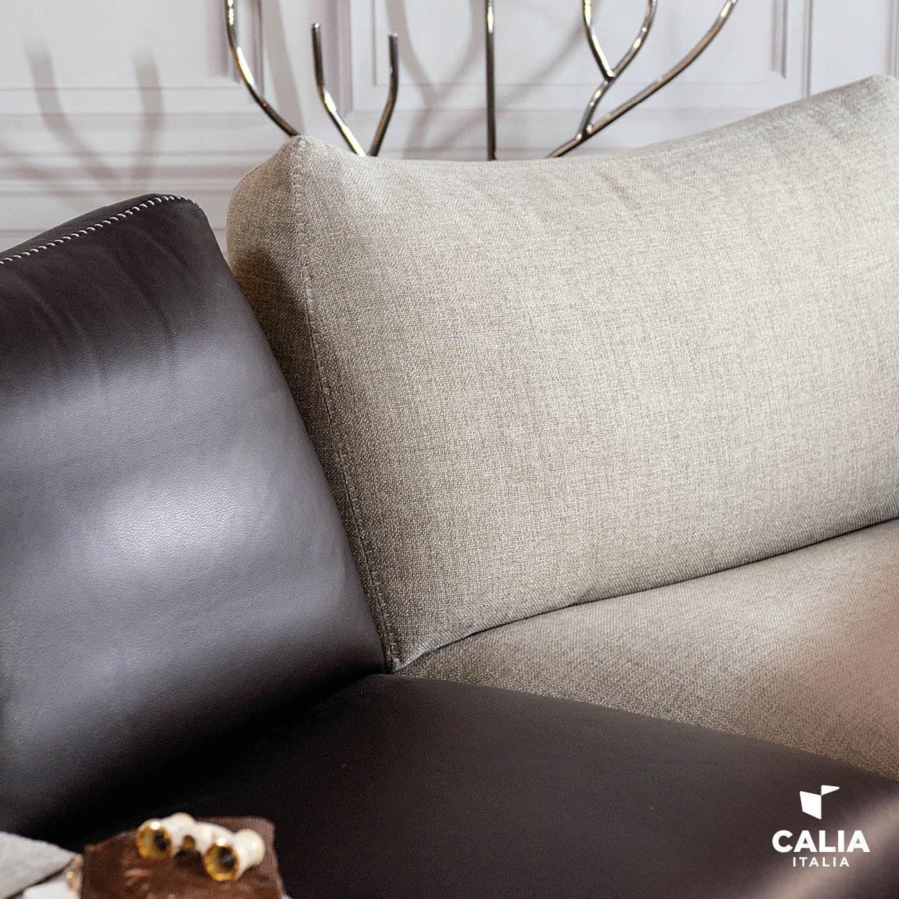 Caliaitalia - Modula