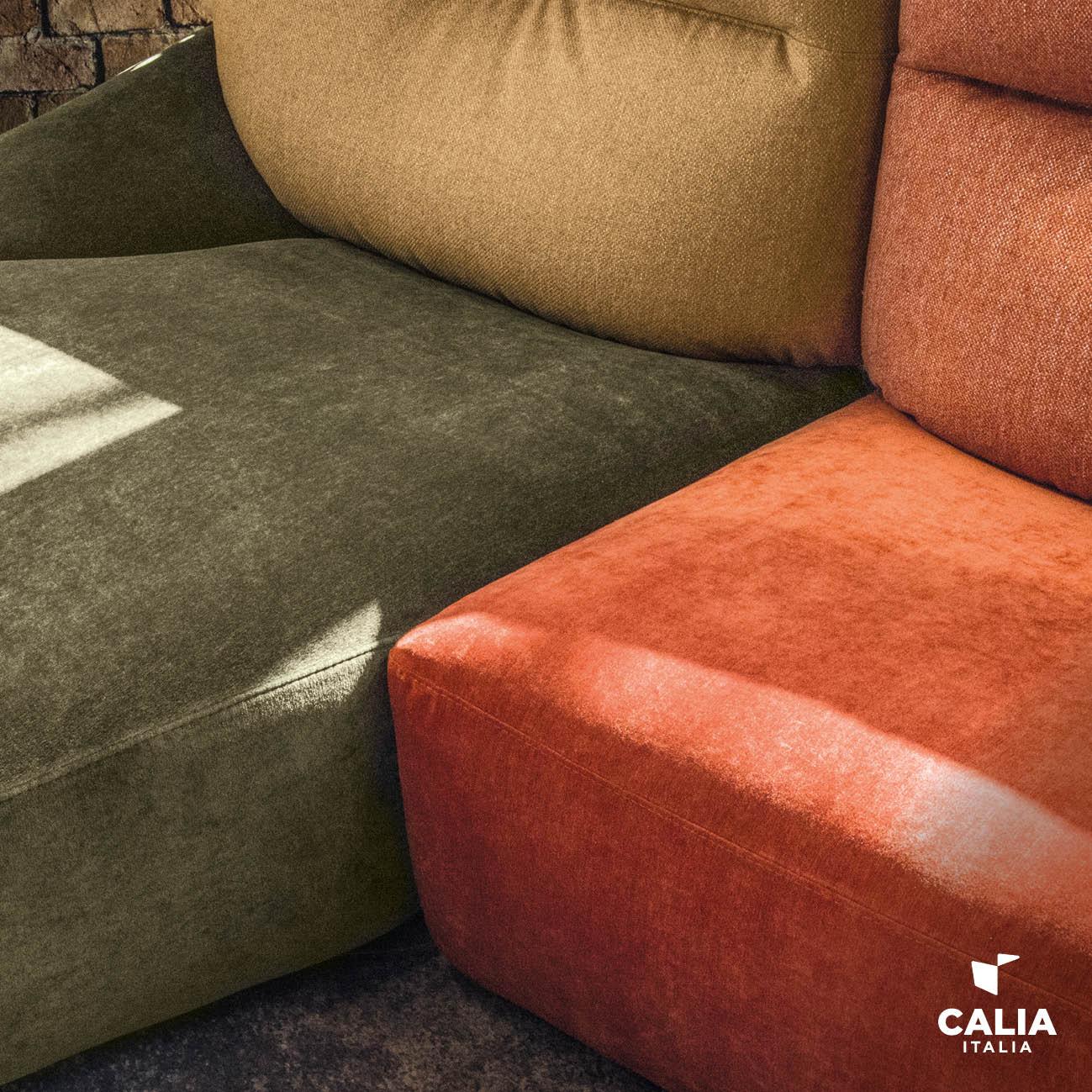 Caliaitalia - Eliseo