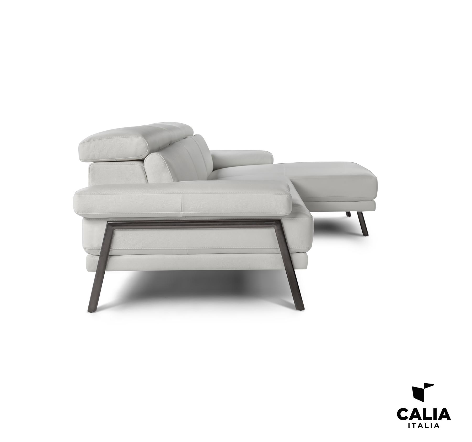 Caliaitalia - Edo