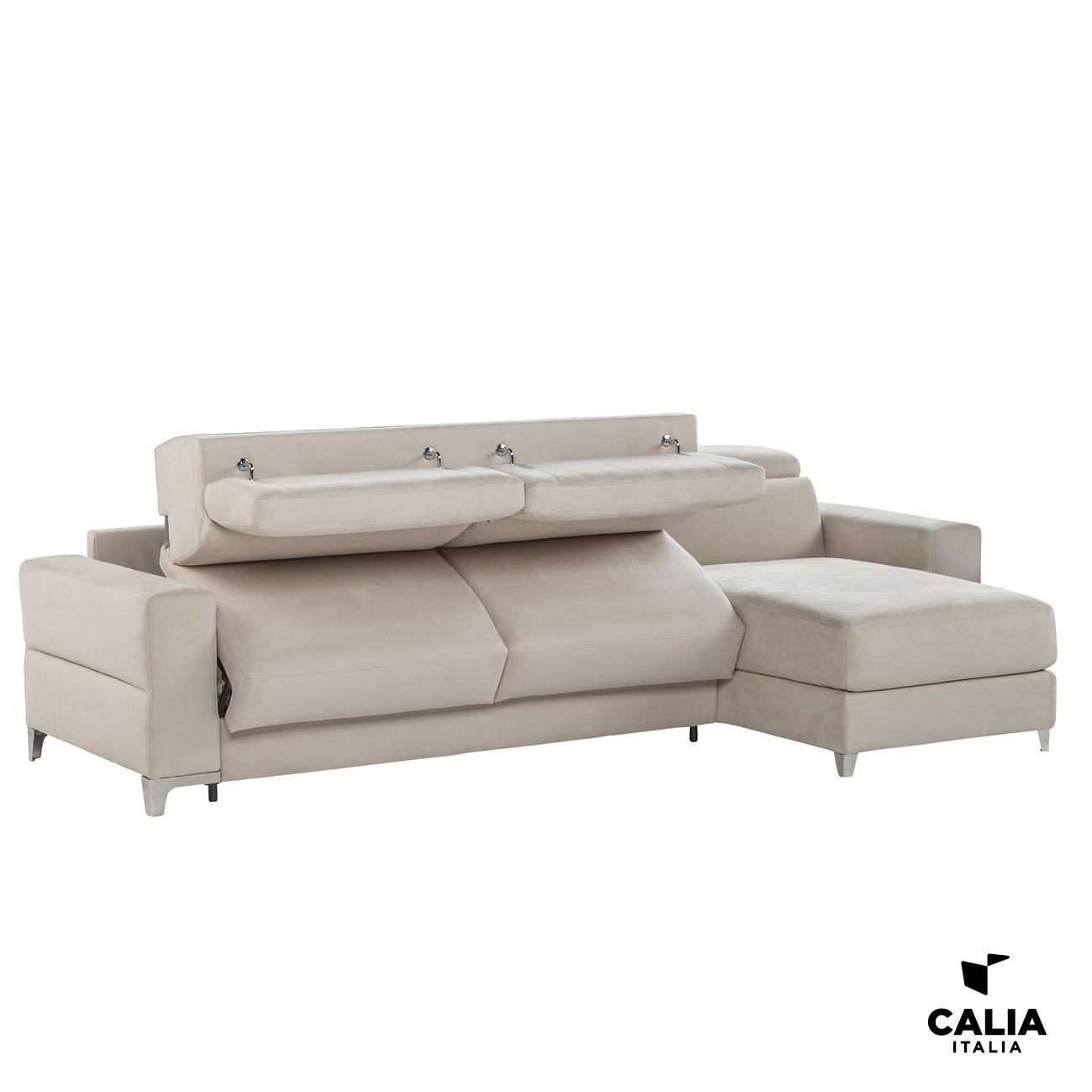 Caliaitalia - Eclettico