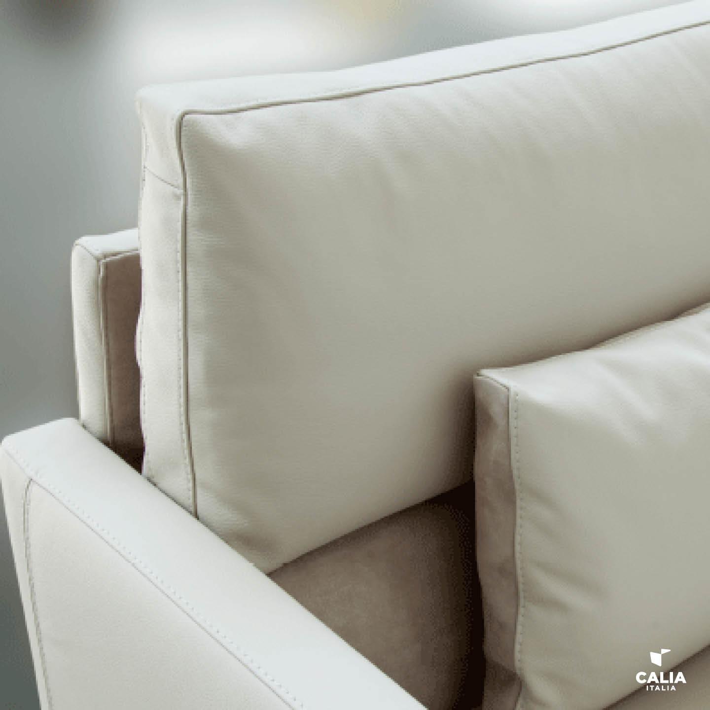 Caliaitalia - Genius Loci