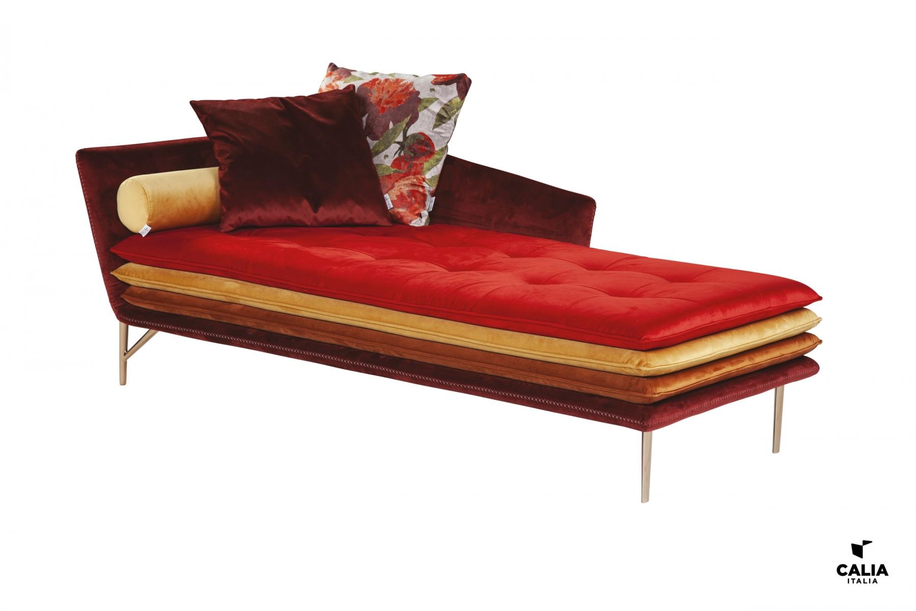 Caliaitalia - Mater Familias Day Bed