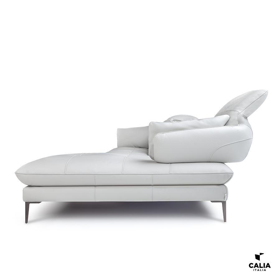 Caliaitalia - Alicudi