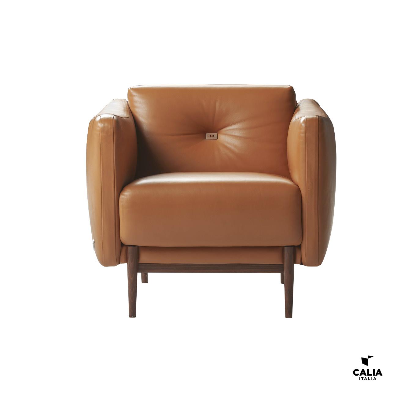 Caliaitalia - Poli