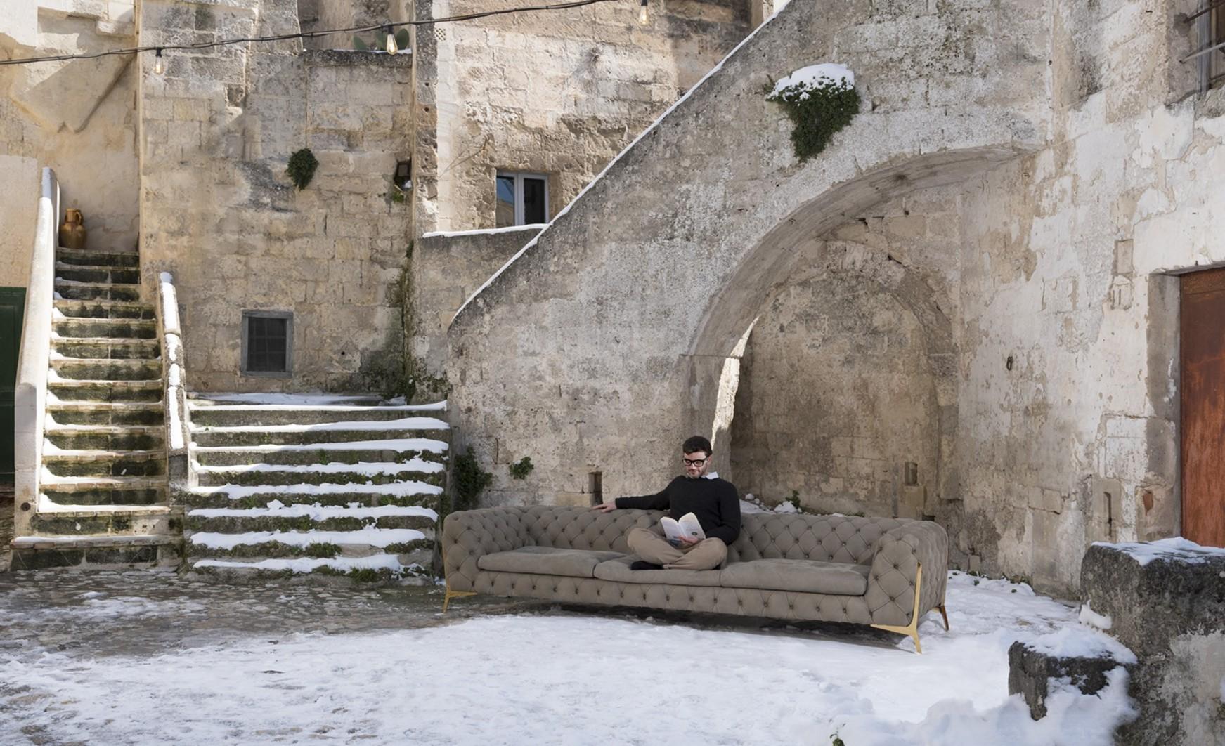 Admirable Calia Italia Your Comfort Experience Cjindustries Chair Design For Home Cjindustriesco